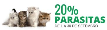20-parasitas.png