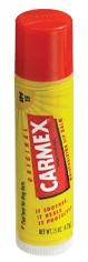 CARMEX STICK HIDRATANTE LABIAL 4,25G